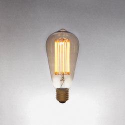 Squirrel Cage 3 Watt | LED filament lamps | Tala
