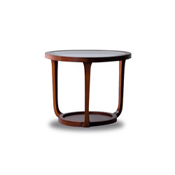 4207/3 table basses | Tables d'appoint | Tecni Nova