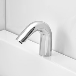 Classic CS E | Wash-basin taps | Stern Engineering