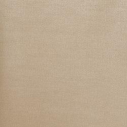 Silicon Grid | Tonic | Tessuti | Anzea Textiles