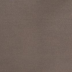 Silicon Grid | Cinder | Fabrics | Anzea Textiles