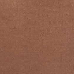 Silicon Grid | Autumn | Fabrics | Anzea Textiles