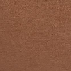 Silicon Grid | Earth | Tissus | Anzea Textiles
