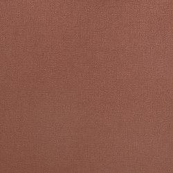 Silicon Grid | Lava | Stoffbezüge | Anzea Textiles