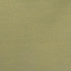 Silicon Grid | Shamrock | Tejidos | Anzea Textiles