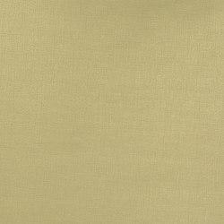 Silicon Grid | Grass | Fabrics | Anzea Textiles