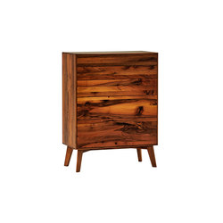 Finn chest of drawers | Sideboards | Sixay Furniture