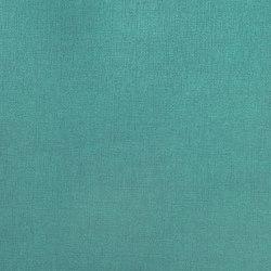 Silicon Grid | Resort | Fabrics | Anzea Textiles