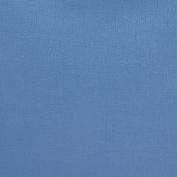 Silicon Grid | Reef | Stoffbezüge | Anzea Textiles