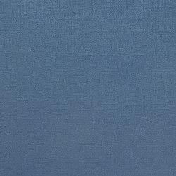Silicon Grid | Cobalt | Fabrics | Anzea Textiles