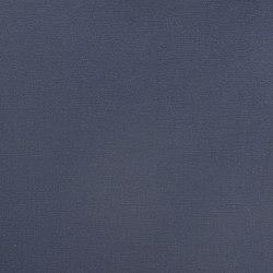 Silicon Grid | Storm | Fabrics | Anzea Textiles