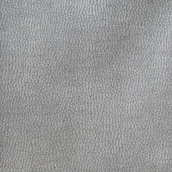 Silicon Mountain | Ajo | Fabrics | Anzea Textiles