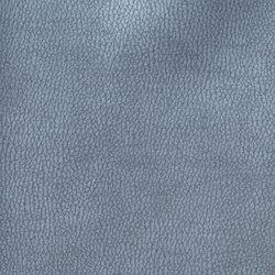 Silicon Mountain | Itanga | Fabrics | Anzea Textiles