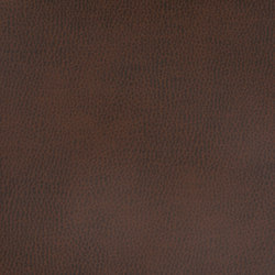 Silicon Mountain | Mocato | Tissus | Anzea Textiles