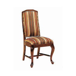 Wood Dining Chair | Restaurant chairs | BK Barrit