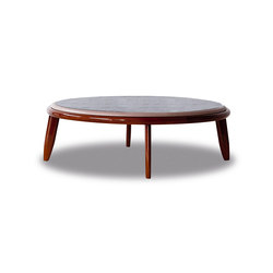 4208/1 coffee tables | Coffee tables | Tecni Nova