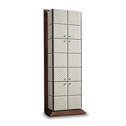 4214 cupboard | Cabinets | Tecni Nova