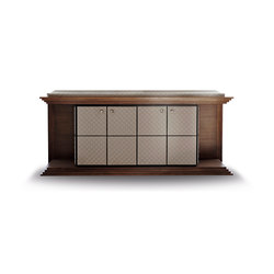 4214 sideboards | Sideboards | Tecni Nova