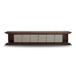 4214/7 tv schrank | Multimedia Sideboards | Tecni Nova