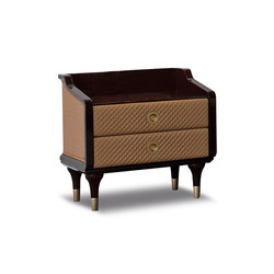 4215/22 bedside tables | Night stands | Tecni Nova