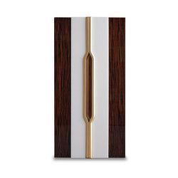 4215/99 puertas de armario | Puertas para armarios | Tecni Nova