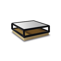 4216/1 coffee tables | Coffee tables | Tecni Nova