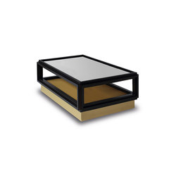 4216/2 coffee tables | Coffee tables | Tecni Nova