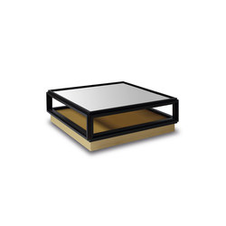 4216/3 coffee tables | Coffee tables | Tecni Nova
