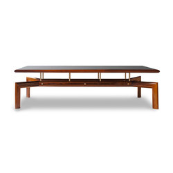 4217 dining table | Dining tables | Tecni Nova