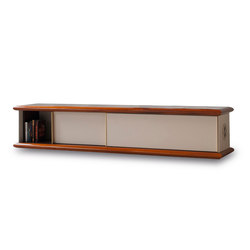 4217/7 tv stand | Multimedia sideboards | Tecni Nova