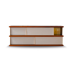 4217 sideboards | Sideboards / Kommoden | Tecni Nova