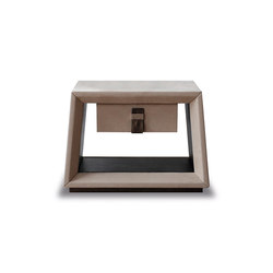 4218/v1 bedside tables | Night stands | Tecni Nova
