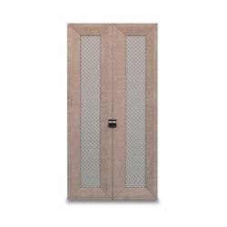 4215/99 armadio porte | Porte guardaroba | Tecni Nova