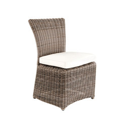 Sag Harbor Dining Side Chair | Sillas | Kingsley Bate