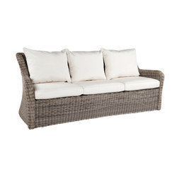 Sag Harbor Sofa | Sofás | Kingsley Bate