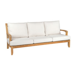 Somerset Sofa | Sofás | Kingsley Bate