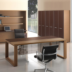 Arche | Desks | Bralco