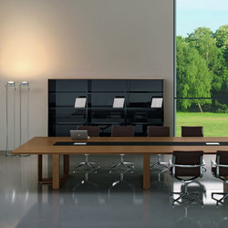 Arche | AV tables | Bralco