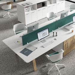 Take Off Country | Desks | Bralco