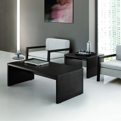 Jet | Lounge tables | Bralco