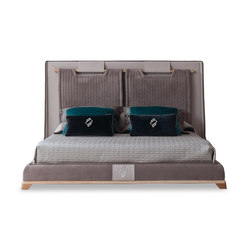 4219 bed | Double beds | Tecni Nova