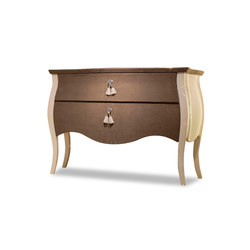 4219/26 chest of drawers | Sideboards | Tecni Nova