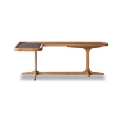 4220/4 table basses | Tables basses | Tecni Nova