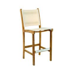 St. Tropez Bar Chair | Bar stools | Kingsley Bate