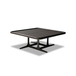 4220/1 table basses | Tables basses | Tecni Nova