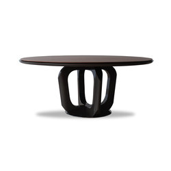 4221 dining table | Dining tables | Tecni Nova