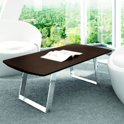 Metar | Lounge tables | Bralco