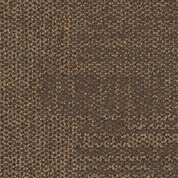 Verticals Sharp | Dalles de moquette | Interface USA