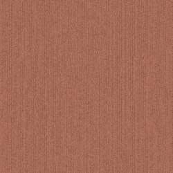 Viva Colores Albaricoque | Carpet tiles | Interface USA