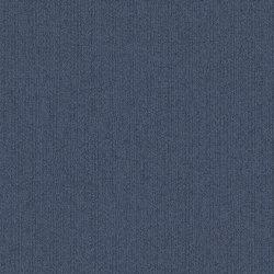Viva Colores Arandano | Carpet tiles | Interface USA